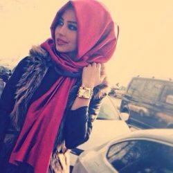 İncesu escort bayan Ceren Ankara