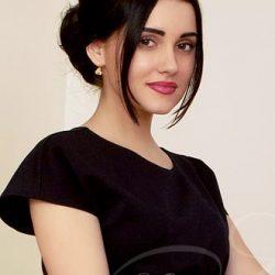 Keçiören escort bayan Yıldız