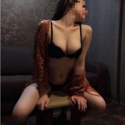 21 yaşında çıtır üniversiteli escort Ankara