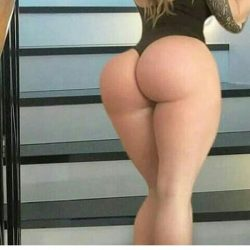 Seksi İranlı escort bayan Asel