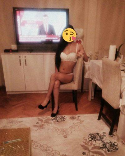 Kızılay otele eve gelen escort Dilara