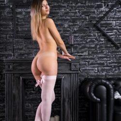 Ankara vip escort bayan Natali